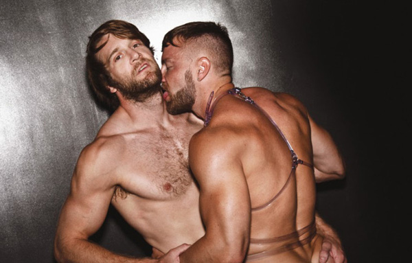 Fav Gay Porn is the most popular collection of free gay porn sites, best.