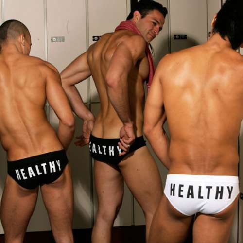 gay-sauna-is-healty